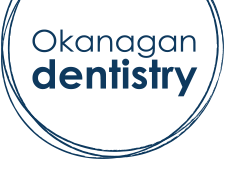 Kelowna Dentist: Okangan Dentistry, Dr. Ian Leitch and Dr. Evan Wiens