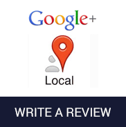 Okanagan Dentistry on Google+ Local